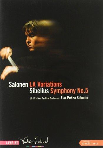 salonen-la-variations-sibelius-symphony-no-5-live-at-verbier-festival