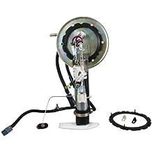 Airtex E2336S Fuel Pump