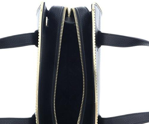 Versace Jeans LInea Dis 1 899 Grana Cervo, Bolsa de mano
