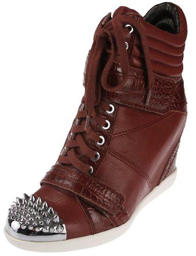 Sneaker Di Moda Boutique Da 9 Donne