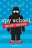 Download Spy School Secret Service in PDF ePUB Free Online