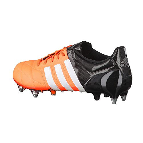Chaussures Ace 15,1 Soft Ground