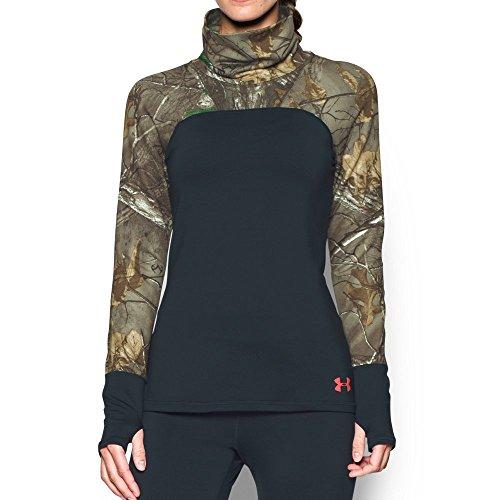 Buy womens hunting shirts xl