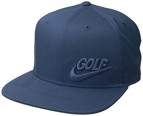 Nike Golf- Unisex AeroBill Hat