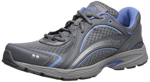 Ryka Women's Sky Walk