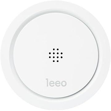 best Leeo Remote reviews