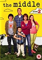 The Middle - Series 2