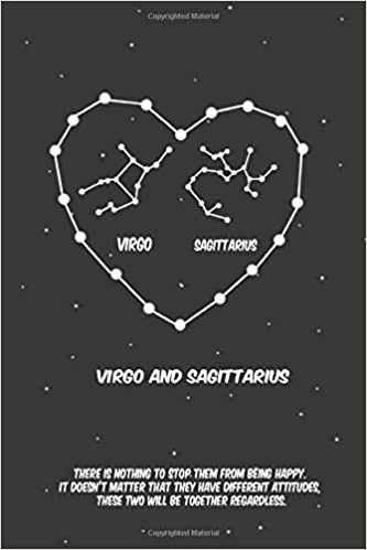Virgo And Sagittarius Compatibility Astrology