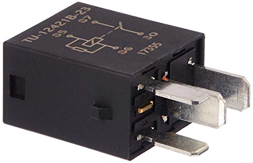 Price comparison product image Standard Motor Products RY-665 Wiper Motor Control Relay