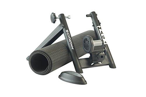 Schwinn Resistance Bicycle Trainer Black