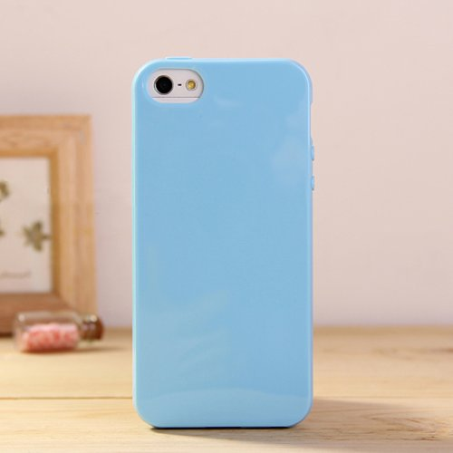 jelly iphone case 5s - 8