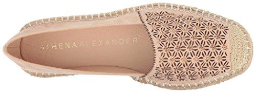 Sneaker Di Moda Femminile Di Athena Alexander