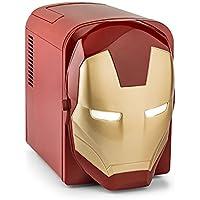 Marvel Iron Man Mini Fridge
