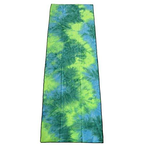 Yoga-Mat-Towel-Microfiber-Fancy-Yarns-Gym-Towel-Camping-Outdoor-Towel-Comfort-Yoga-Mat-for-Exercise-Yoga-and-Pilates-etc