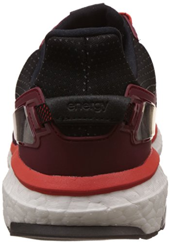 Energy adidas Sport M Boost Chaussures de Black Homme 3 zvFAxTvq
