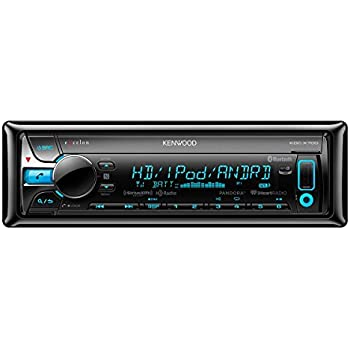 41Nmuv6wWCL._SL500_AC_SS350_ amazon com kenwood kdc bt318u cd receiver with built in kenwood model kdc bt318u wiring diagram at mifinder.co