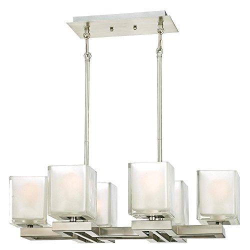Led Lighting In Glass Block in US - 5