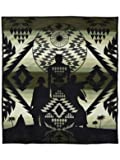 Star Wars: Rogue One Blanket by Pendleton