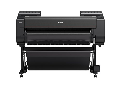 Canon imagePROGRAF PRO-4000 44in Printer