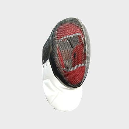 FIE-Degenmaske, 1600 N Jiang/Wuxi