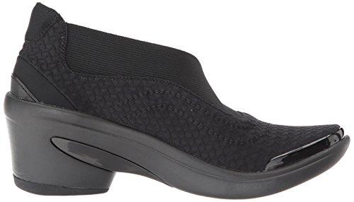 Energy Boot Women's Ankle BZees Black tR50xw8Rq
