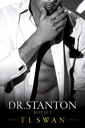 Dr Stanton  Boxset ()