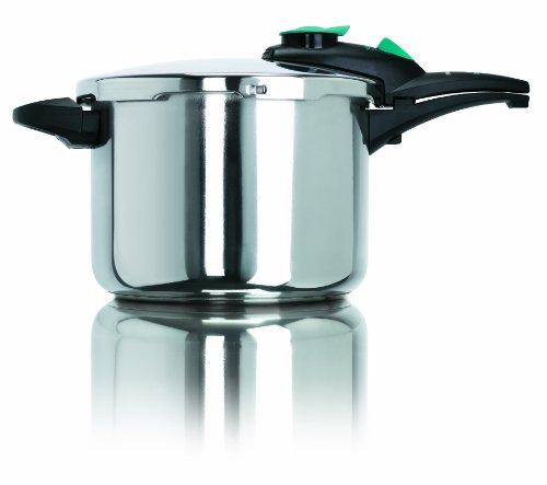Fagor-Rapid-Xpress-10L-Olla-rpida-acero-inox-bipresin-de-10-litros-con-cierre-automtico-salida-de-vapor-en-vertical-a-la-campana