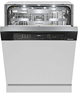Siemens SN24D806EU - Lavavajillas Sn24D806Eu Con Media Carga ...