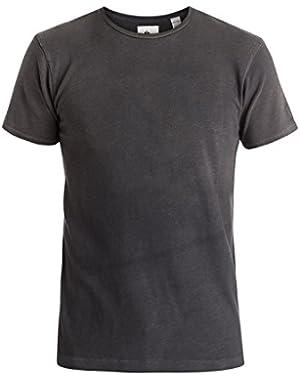 Mens The Tee Short-Sleeve Shirt