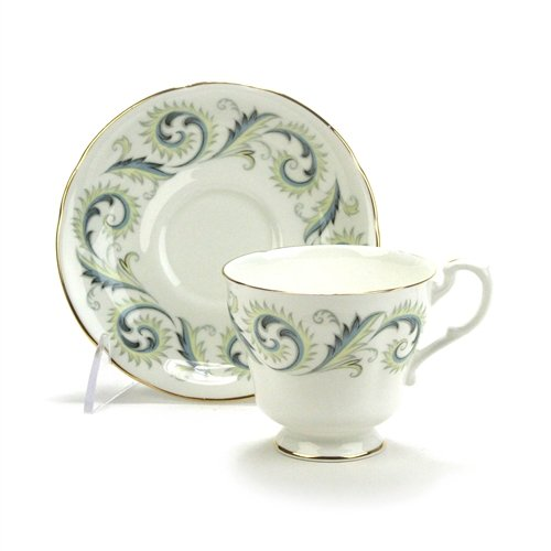 Royal Standard China - 4