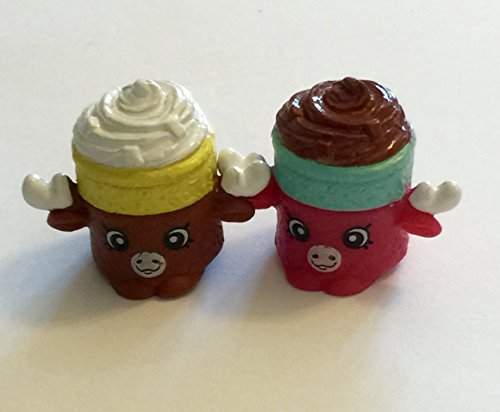 2016-shopkins-season-5-sweet-treats-set-of-2-brown-mandy-mousse-5-084-red-mandy-mousse-5-092