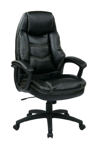 office-star-oversized-executive-faux-leather-chair-with-padded-arms-black