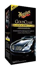 G7016 Gold Class Carnauba
