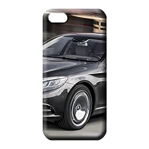 iphone 6 Durability Snap-on skin phone carrying case cover Aston martin Luxury car logo super