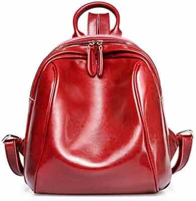 5b2b0ca373a5 Shopping Canvas - $25 to $50 - Last 30 days - Fashion Backpacks ...