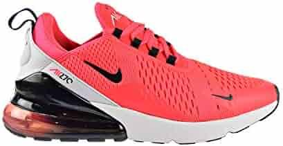 Shoes Red Shopping100 Men To200 Clothing Sucream Lj43SAc5Rq