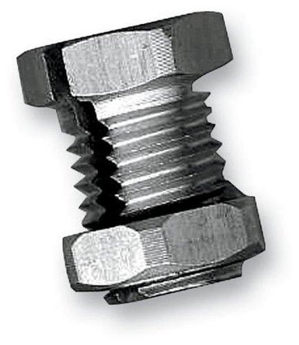 Billet Throttle - Blowsion Billet Throttle Lever Adapter 03-05-241