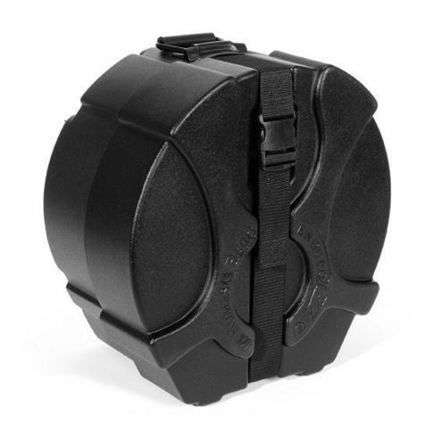 Enduro Pro Snare Drum - 8