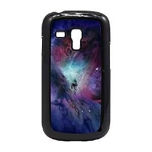 Classical Iowa Hawkeyes iPhone 4 4S Case Black Phone Cover by ruishername