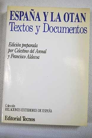 Revista de Psiquiatría y Salud Mental (English Edition)