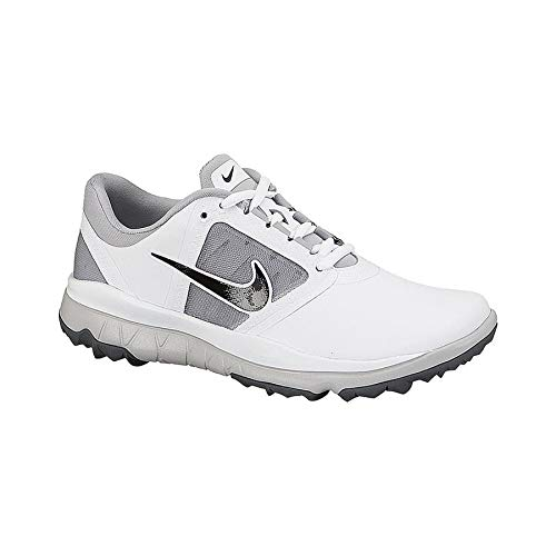 1c2405d04290a 2019 Best Women's Golf Shoe Reviews - Top Rated Women's Golf Shoe