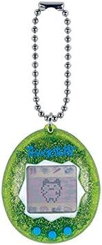 Tamagotchi Friends-42807 Original Verde Purpurina, Multicolor (Bandai Spain 42807) - Amazon.es
