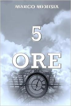 5 Ore