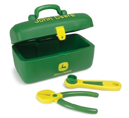 ertl-john-deere-soft-tool-box