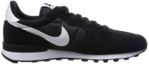 Nike Internationalist Herren Laufschuhe