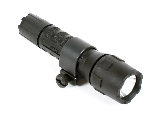 Streamlight Polytac Led Tactical Light in US - 8