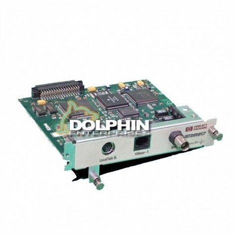 HP RG5-6238-020CN Paper size PC board ()