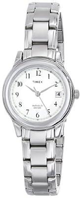 Timex Porter Street Watch