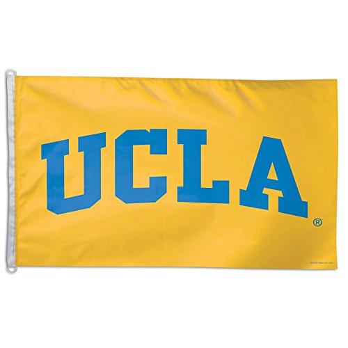 Wincraft UCLA Bruins 3x5 Flag