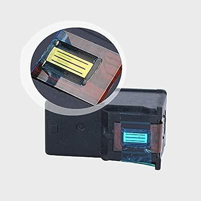 Wolf Gray 302 x l COMPATIBLES para cartuchos de impresora HP ...